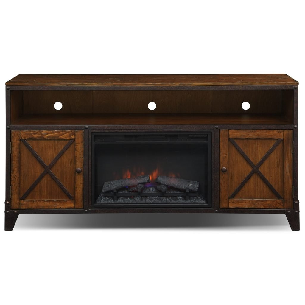 Best ideas about Electric Fireplace Tv Stands Costco . Save or Pin electric fireplace tv stand costco Florist Home and Design Now.
