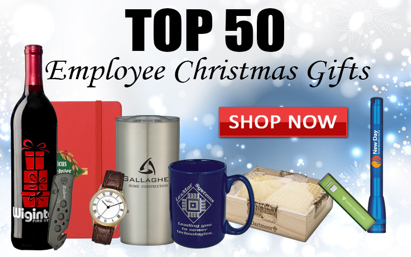Employee Holiday Gift Ideas  50 Best Employee Christmas Gift Ideas For 2016
