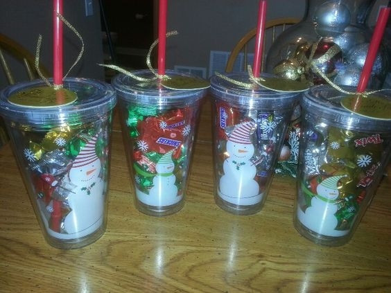 Employee Holiday Gift Ideas  Employee Christmas Gift Ideas