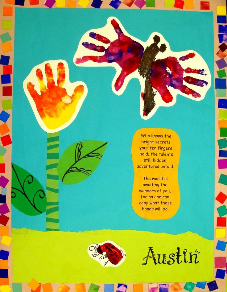 End Of The Year Crafts For Preschoolers  165 best End of Year Kindergarten images on Pinterest