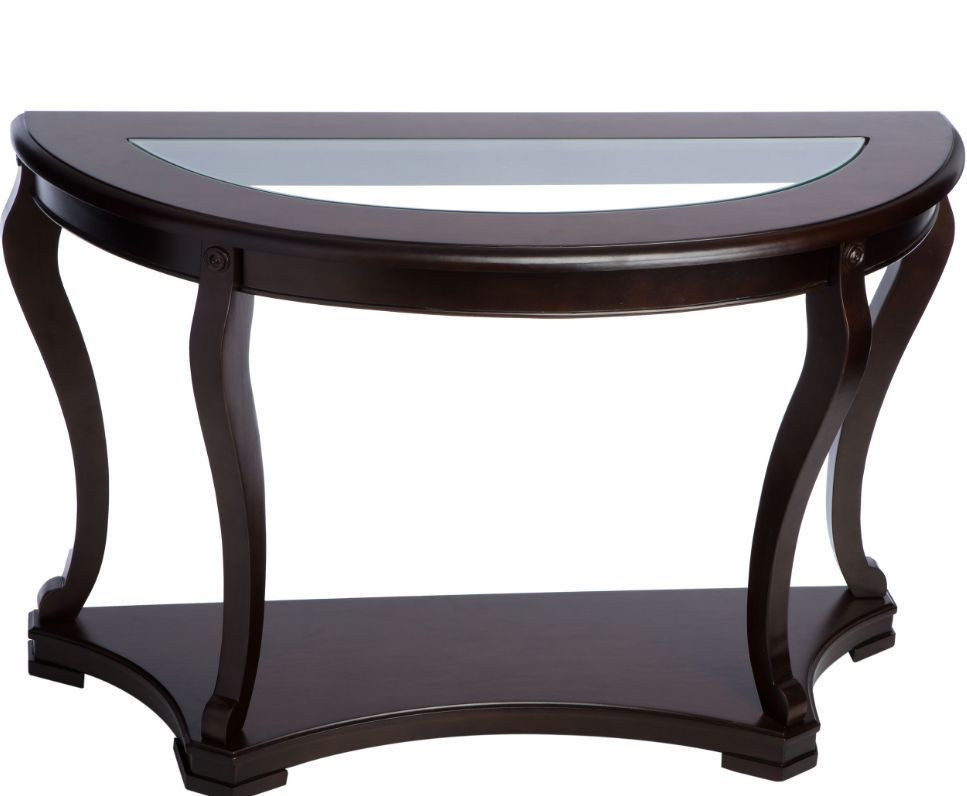 Best ideas about Entryway Console Table . Save or Pin Console Tables For Entryway Foyer Table With Storage Now.