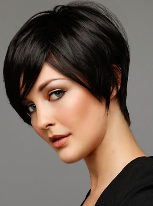 Best ideas about Everyday Hairstyles For Short Hair . Save or Pin 20 Trendy Short Hairstyles Spring and Summer Haircut Now.