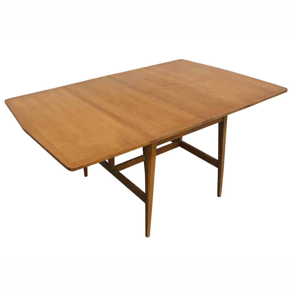 Best ideas about Extension Dining Table . Save or Pin Dining Table Dining Table Leaf Extension Now.