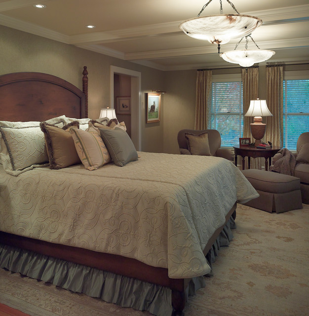 Best ideas about Farmhouse Bedroom Decor . Save or Pin Century Old Farmhouse Farmhouse Bedroom minneapolis Now.