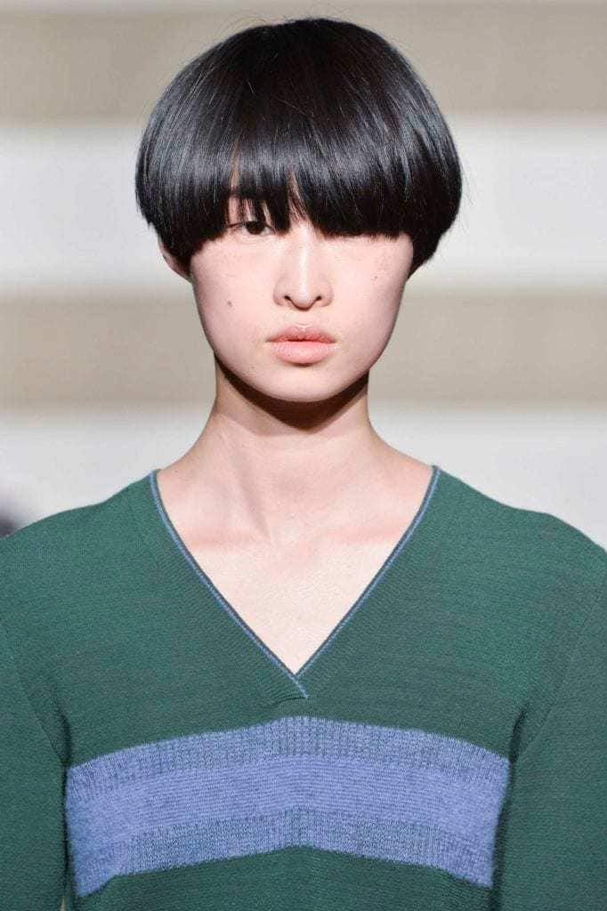 Female Bowl Haircuts  Summer Hairstyles Hair Trends and Products to Try