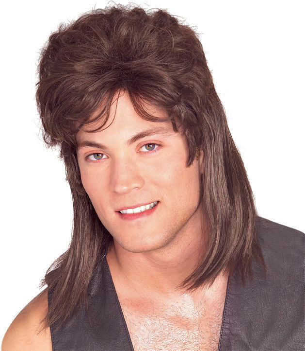 Female Mullet Hairstyles Photos  Mullet Haircuts Best Men s Mullet Hairstyles 2016