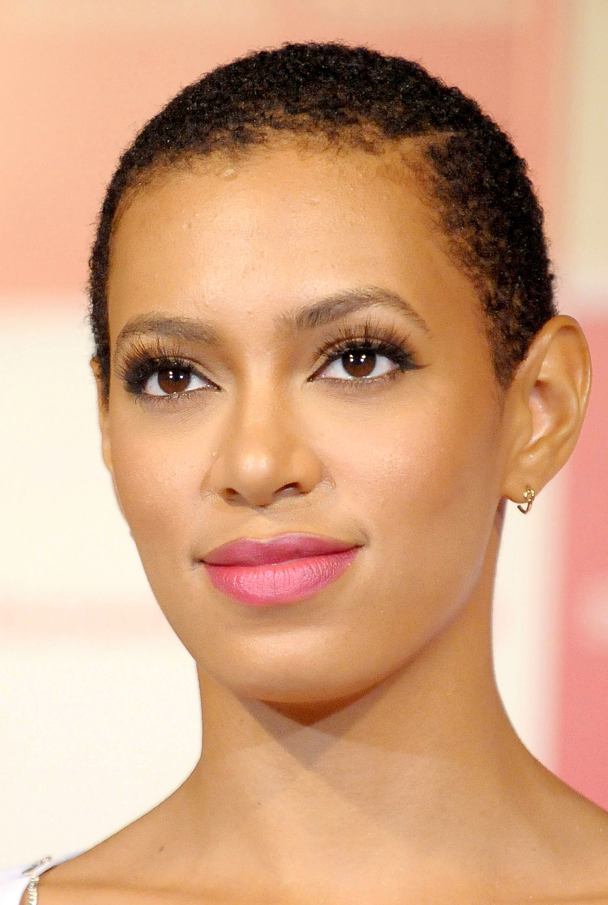 Best ideas about Female Shaved Head Hairstyles . Save or Pin Female Shaved Head Hairstyles Now.