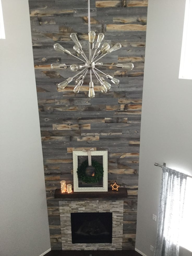 Best ideas about Fireplace Accent Walls . Save or Pin Best 25 Fireplace accent walls ideas on Pinterest Now.