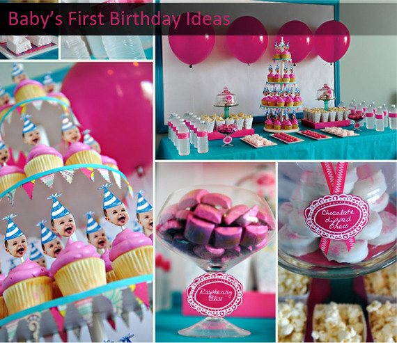 First Baby Gift Ideas  First Birthday Gift Ideas for New babies