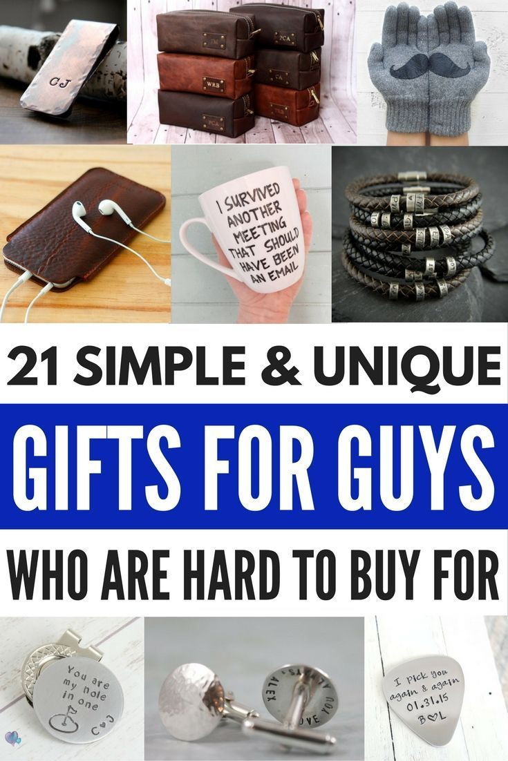 First Christmas With Boyfriend Gift Ideas  Best 25 Romantic ts for husband ideas on Pinterest