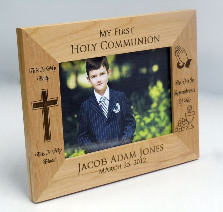 First Communion Gift Ideas For Boys  45 best images about First munion Celebrations on