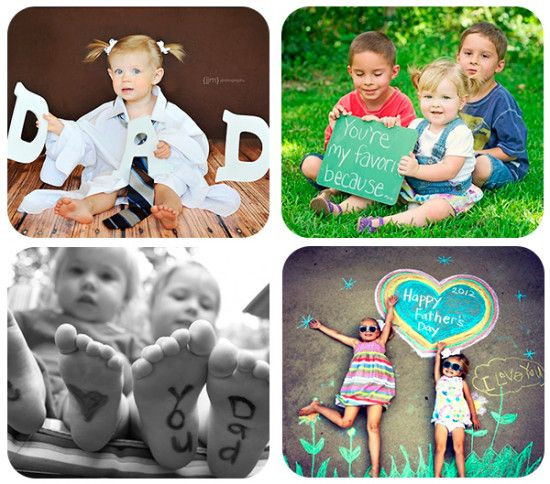 Best ideas about First Father'S Day Gift Ideas From Baby . Save or Pin 4 fotos divertidas para regalar en el Da del Padre Now.