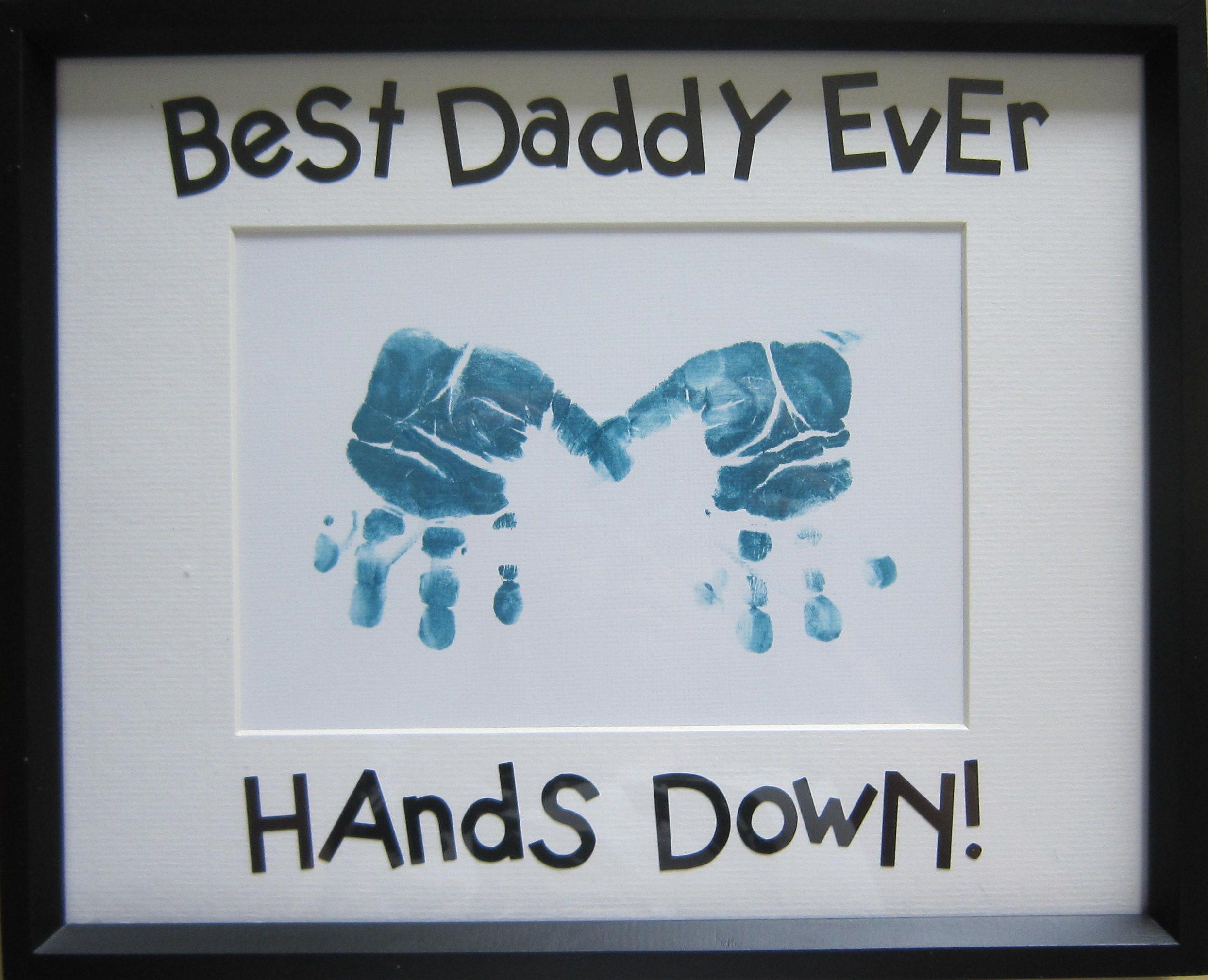 Best ideas about First Father'S Day Gift Ideas From Baby . Save or Pin Father's Day Gift Ideas – Part 2 Gifts Now.