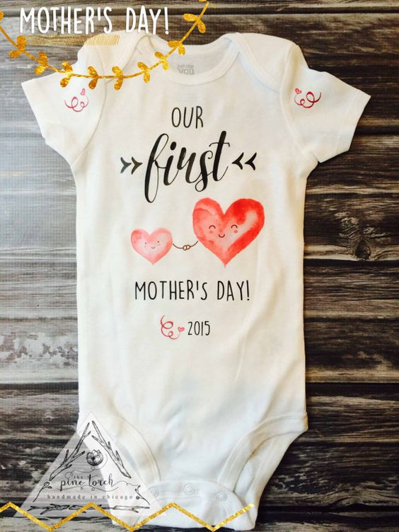 Best ideas about First Father'S Day Gift Ideas From Baby . Save or Pin Pinterest • The world's catalog of ideas Now.