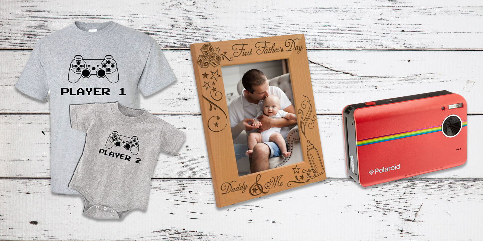 First Fathers Day Gift Ideas  11 First Father s Day Gift Ideas Best Gifts for New Dads