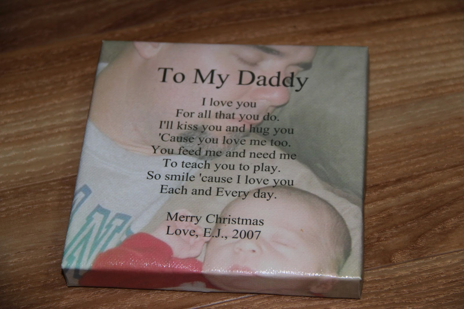 First Fathers Day Gift Ideas  Considerate Classroom Early Childhood Special Education