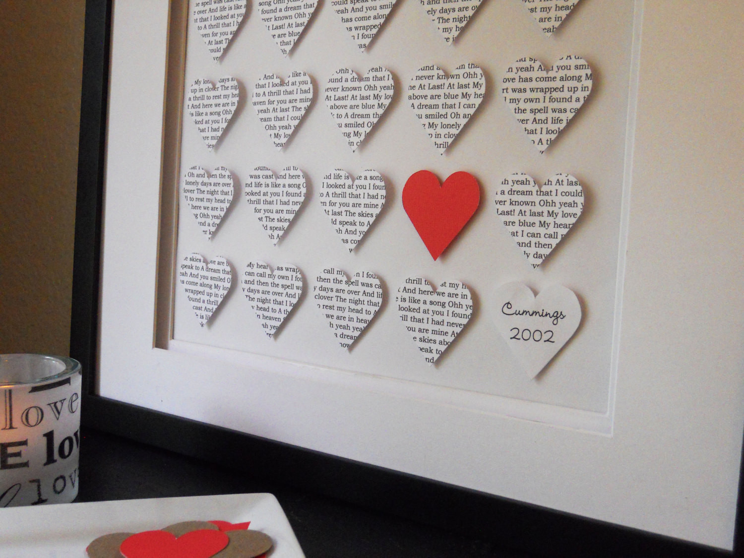 Best ideas about First Wedding Anniversary Gift Ideas . Save or Pin Great First Wedding Anniversary Gift Ideas North Now.