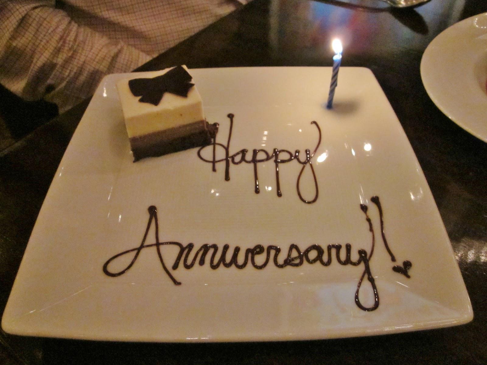Best ideas about First Wedding Anniversary Gift Ideas . Save or Pin 1st Wedding Anniversary Celebration Ideas — Wedding Now.