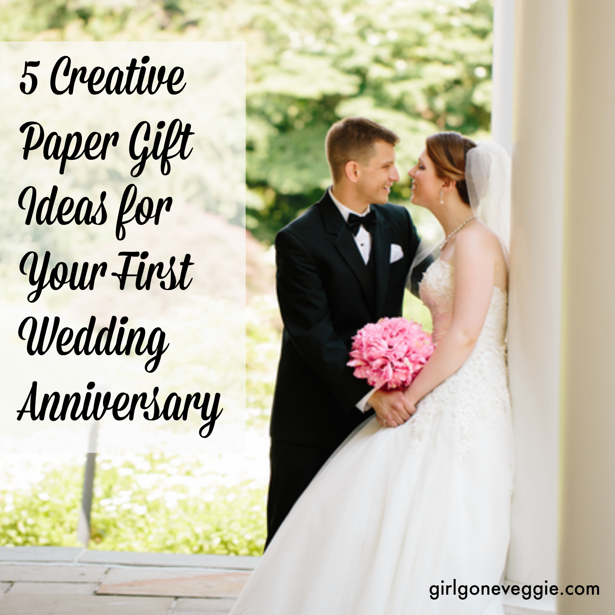 Best ideas about First Wedding Anniversary Gift Ideas . Save or Pin 1st Year Wedding Anniversary Quotes QuotesGram Now.