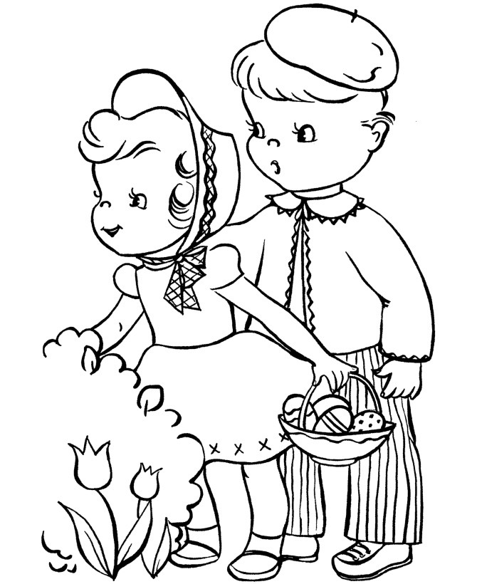Fitness Coloring Pages For Kids  Fitness Coloring Pages For Kids AZ Coloring Pages