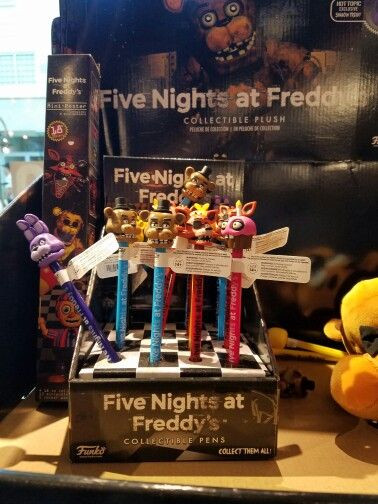 Five Nights At Freddy's Birthday Party  177 best Five nights at Freddy s Birthday Party images on