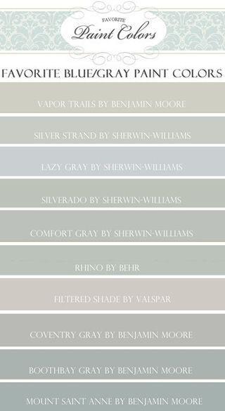 Best ideas about Fixer Upper Paint Colors . Save or Pin fixer upper paint colors Rustic Home Decor Diy Now.
