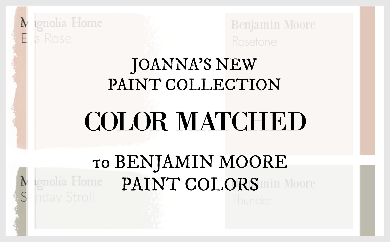 Best ideas about Fixer Upper Paint Colors . Save or Pin Fixer Upper Paint Colors Magnolia Home Paint Color Now.