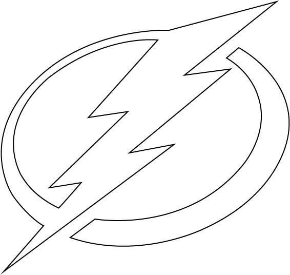 Flash Symbol Coloring Pages  Free Logo Outline Download Free Clip Art Free Clip Art