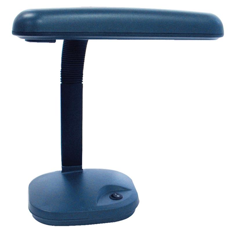 Best ideas about Florescent Desk Lamps . Save or Pin kl2169 flexi pact fluorescent desk lamp Now.