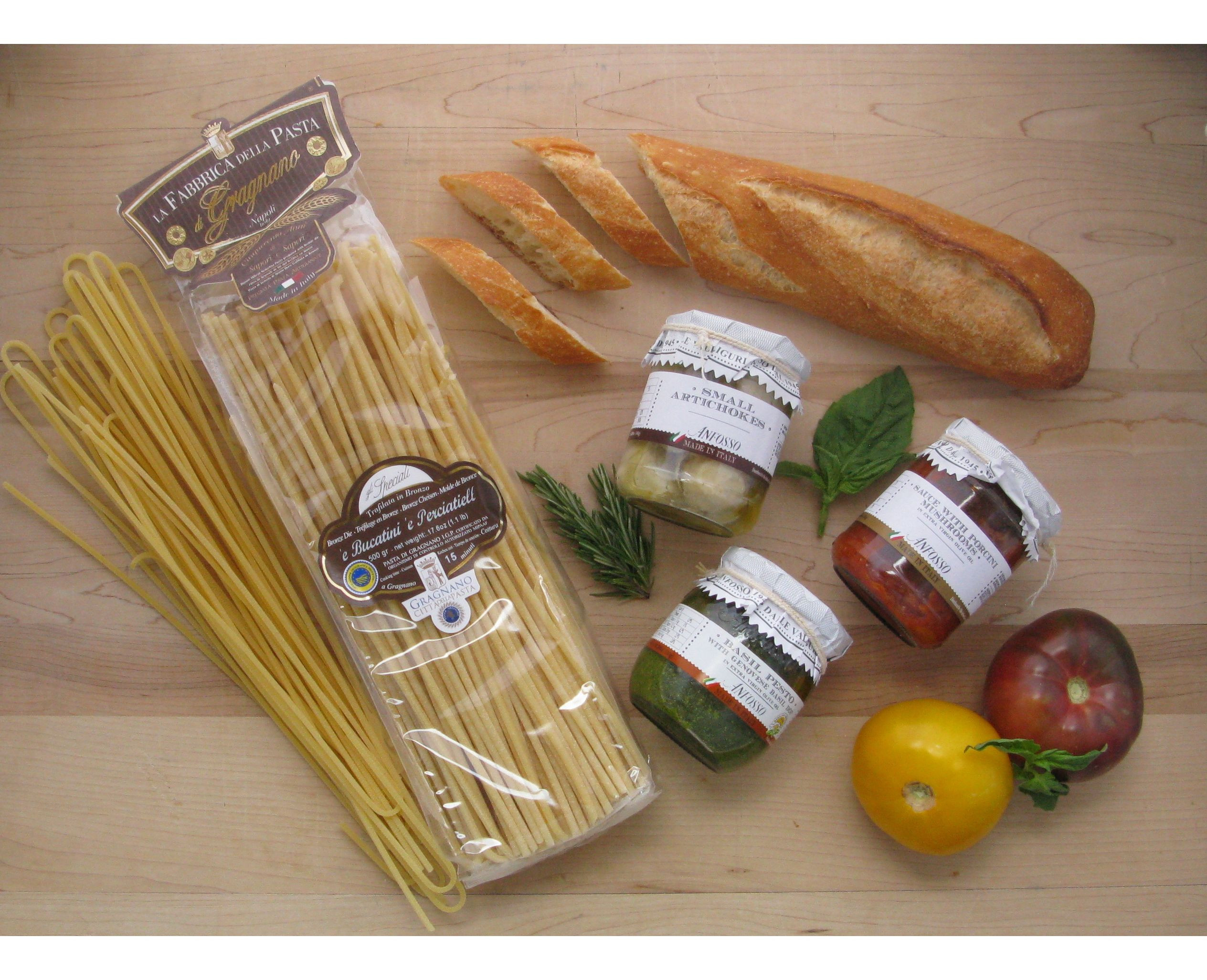 Food Gift Basket Ideas  Gourmet Food Baskets Mouthwatering Gift Ideas