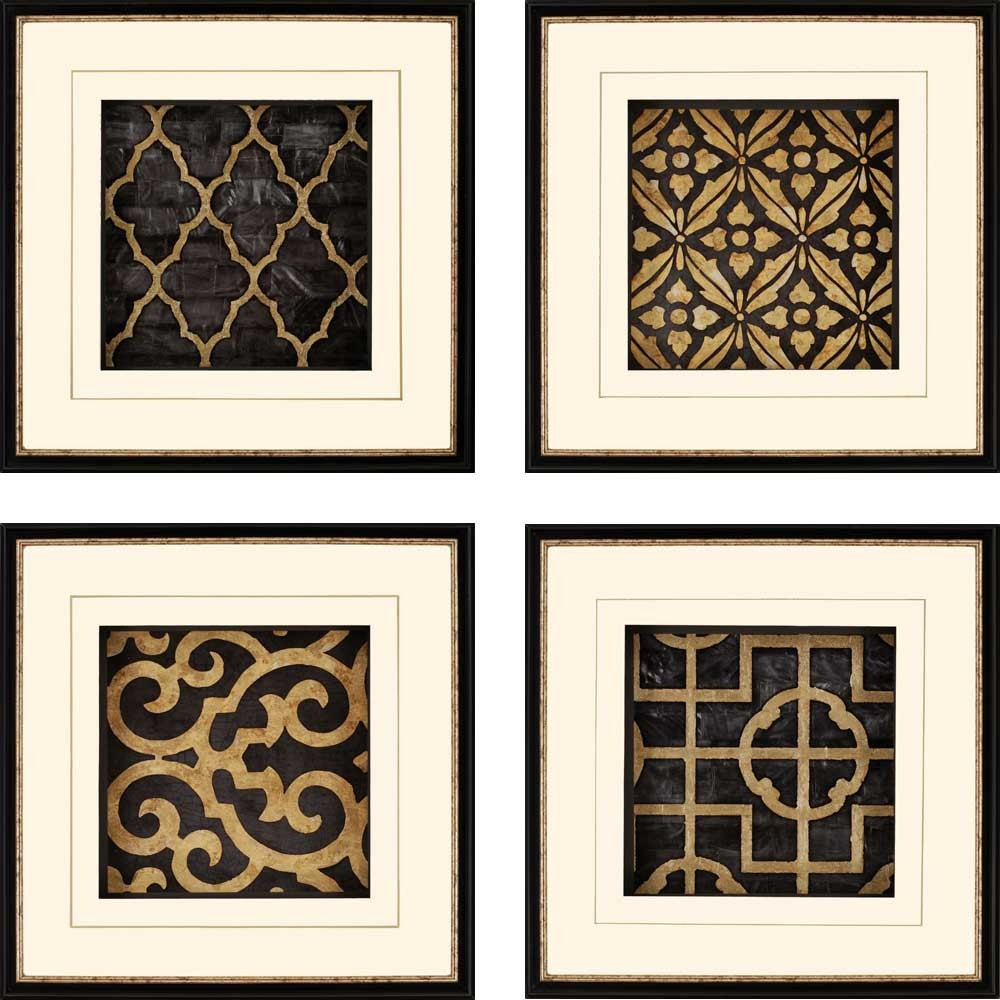 Best ideas about Framed Wall Art . Save or Pin Choosing Framed Wall Art Set of 2 Home Decorations Now.