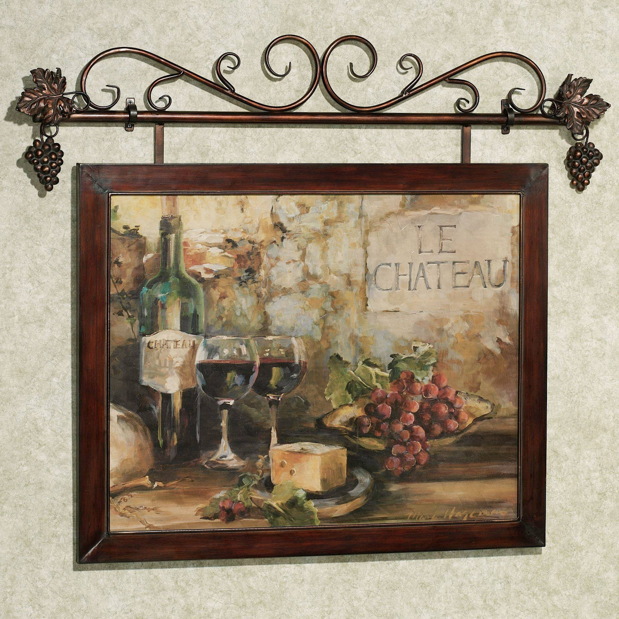 Best ideas about Framed Wall Art . Save or Pin 20 s Walmart Framed Art Now.