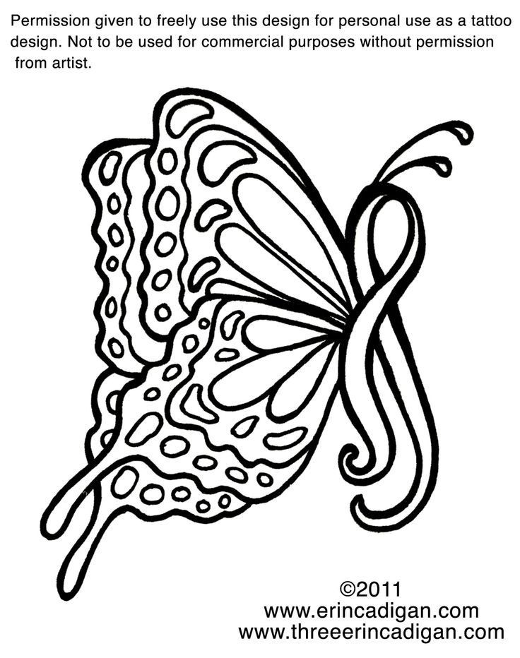 Free Coloring Pages Breast Cancer Awareness  Breast Cancer Awareness Coloring Pages AZ Coloring Pages