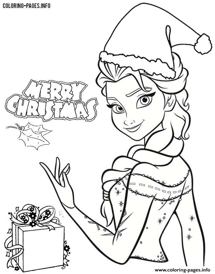 Free Coloring Pages Disney Frozen  Disney Coloring Pages To Print Frozen Coloring Sheets