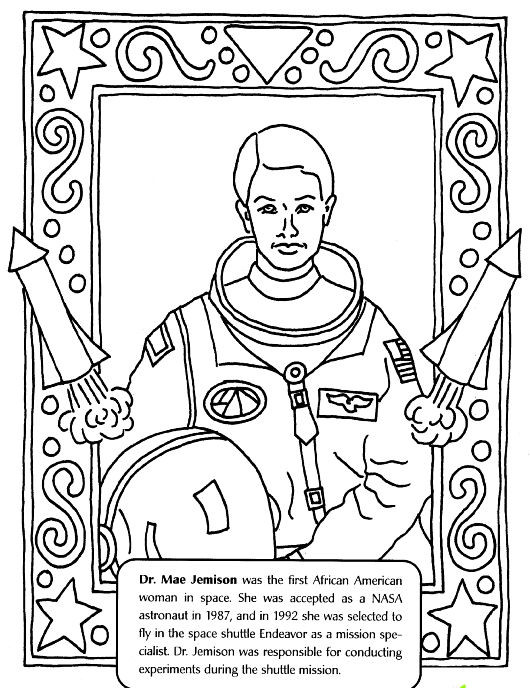 Best ideas about Free Coloring Pages For Black History . Save or Pin Black History Month Coloring Pages Best Coloring Pages Now.