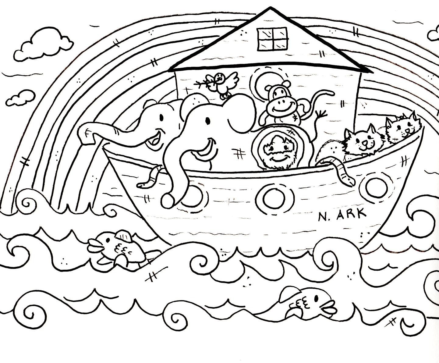 Free Coloring Pages For Sunday School  ScrapHappy Paper Crafter Free Digis Great For Sunday