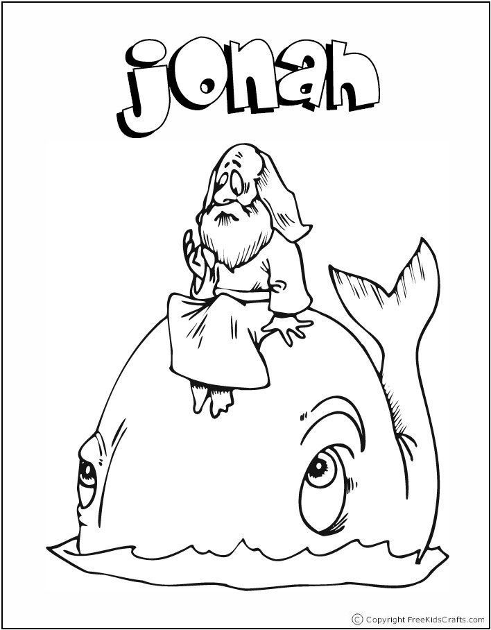 Free Coloring Pages For Sunday School  Free Sunday School Coloring Pages For Kids Coloring Home
