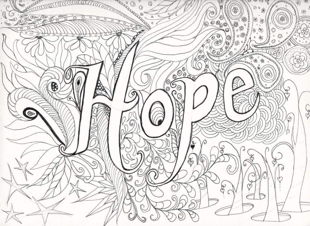 Free Coloring Pages Online Adults  Coloring Pages Plicated Coloring Pages line plex