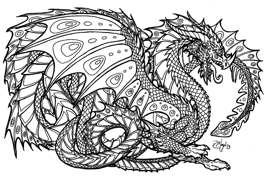 Free Coloring Pages Online Adults  Coloring Pages Free line Coloring Pages For Adults