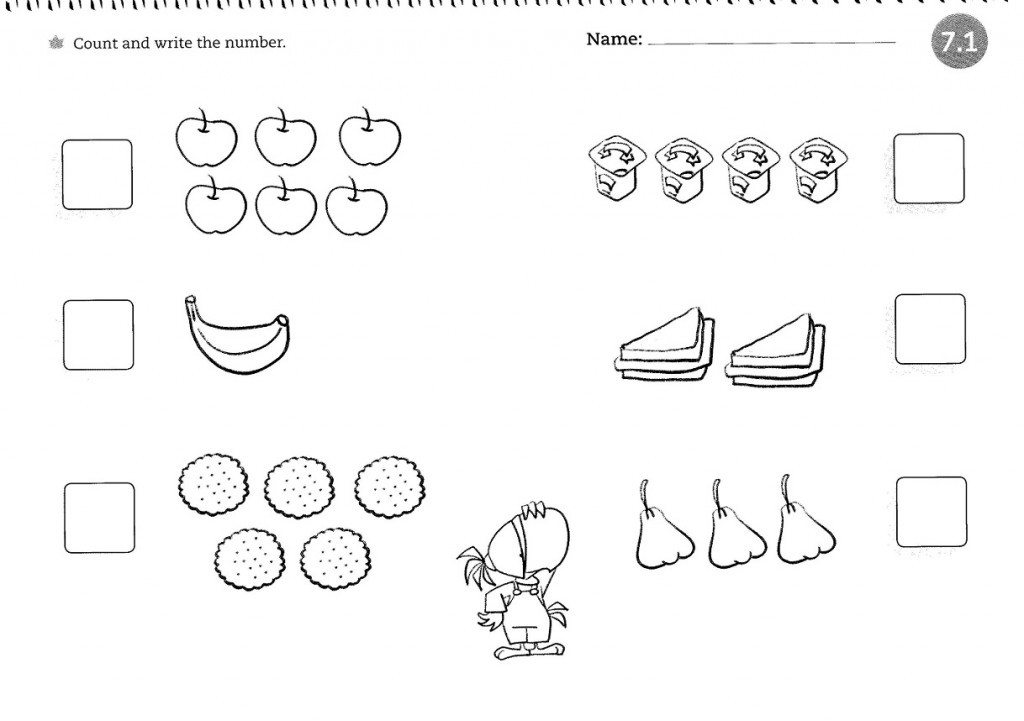Best ideas about Free Coloring Sheets For Ages 2 To 4 Years Old For The New Testament . Save or Pin Worksheets for 4 Year Olds Now.