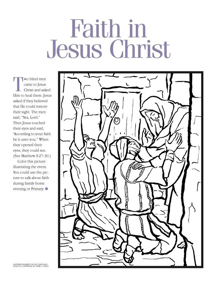 Best ideas about Free Coloring Sheets For Ages 2 To 4 Years Old For The New Testament . Save or Pin Coloring Pages Peter And John Heal A Lame Man Now.