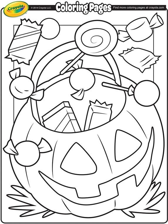 Free Coloring Sheets For Kids Crayola  Best 20 Crayola coloring pages ideas on Pinterest