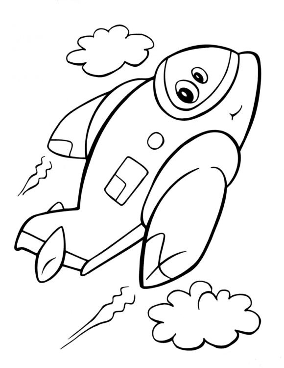 Free Coloring Sheets For Kids Crayola  Coloring Pages Archaicfair Crayola Coloring Pages For