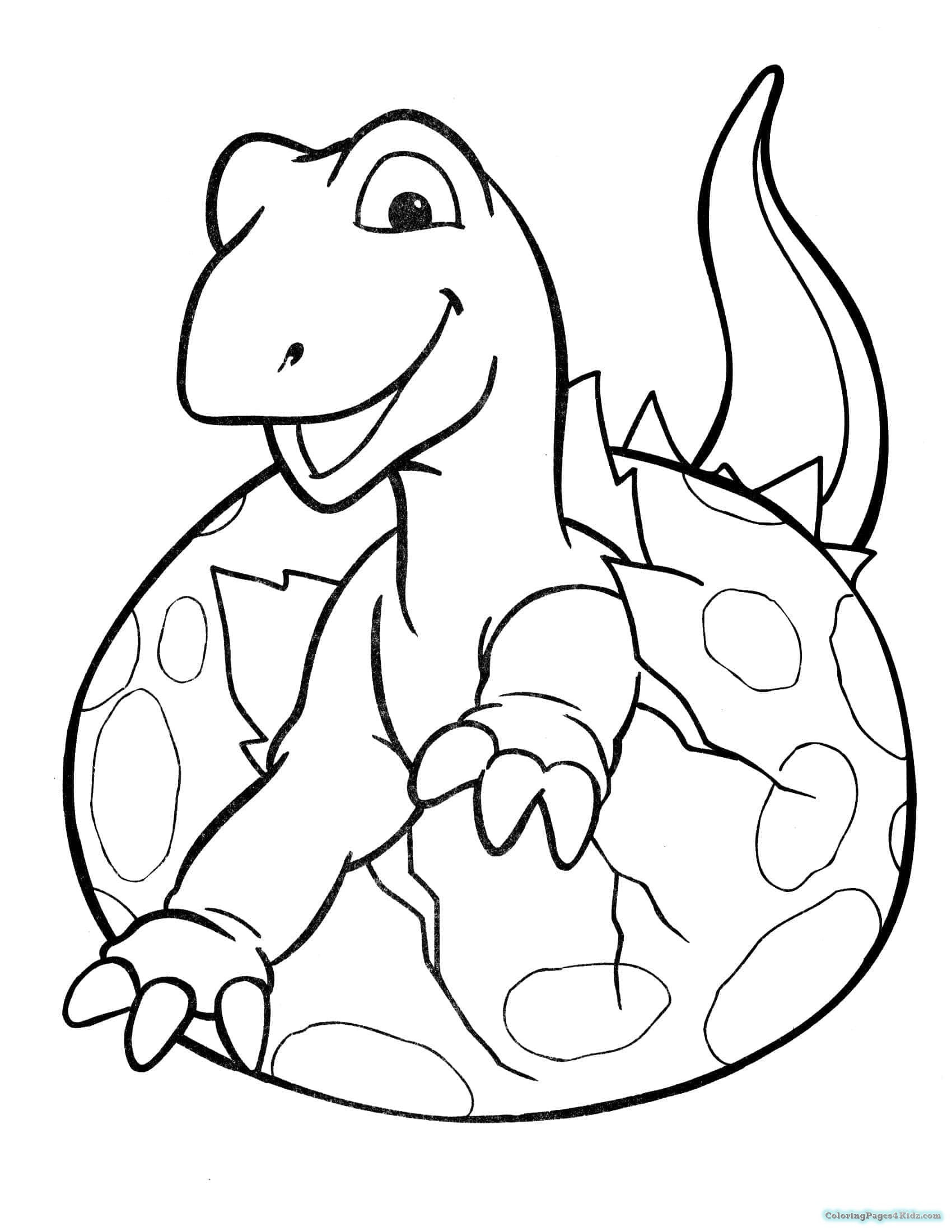 Free Coloring Sheets For Kids Crayola  Free Crayola Hello Kitty Coloring Pages Free