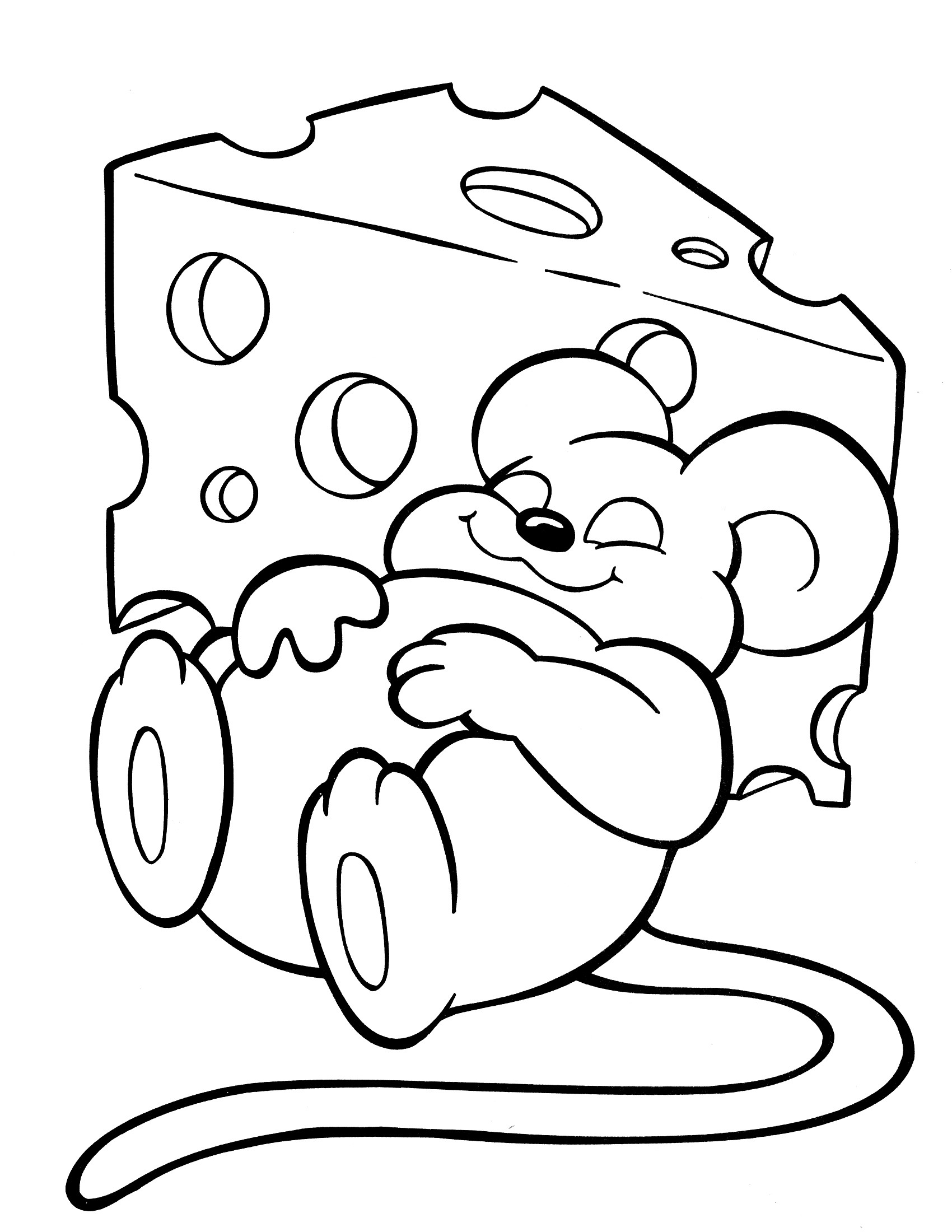 Free Coloring Sheets For Kids Crayola  crayola coloring pages