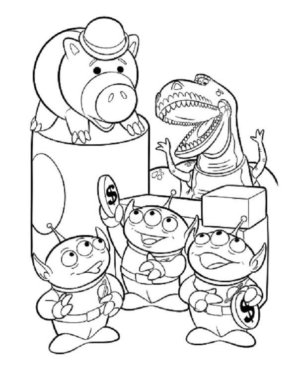 Best ideas about Free Coloring Sheets For Kids Kate Dicamillo Stories . Save or Pin Pin by Kate Fais on Coloring Sheets Pinterest Now.