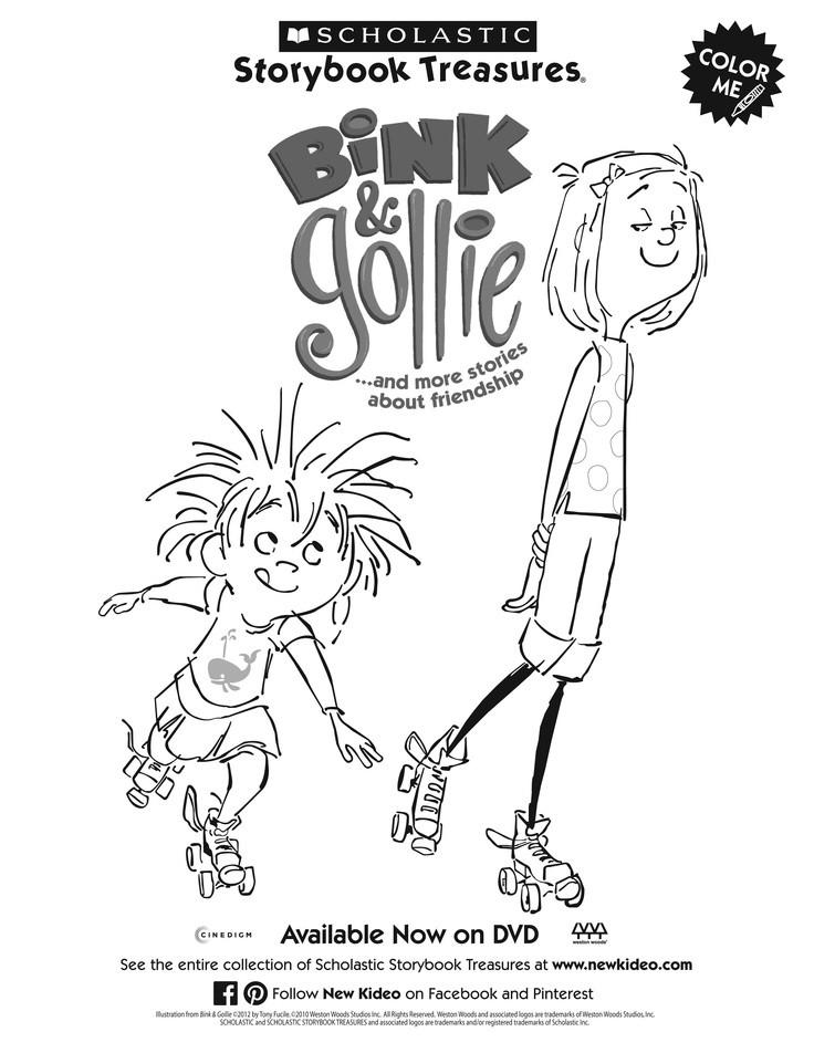 Best ideas about Free Coloring Sheets For Kids Kate Dicamillo Stories . Save or Pin 52 best Magic School Bus images on Pinterest Now.