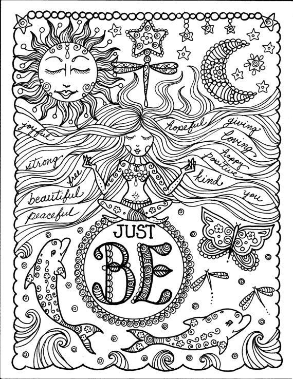 Free Coloring Sheets For Teens  Coloring Pages for Teens Best Coloring Pages For Kids
