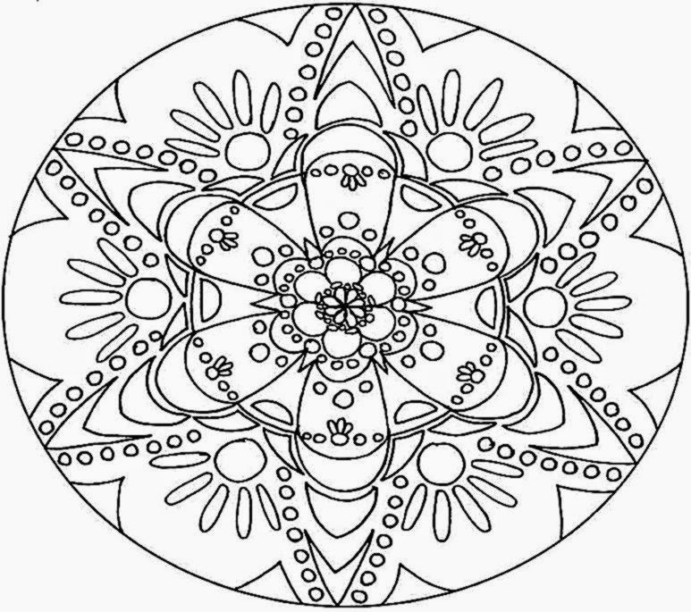 Free Coloring Sheets For Teens  Coloring Sheets For Teens