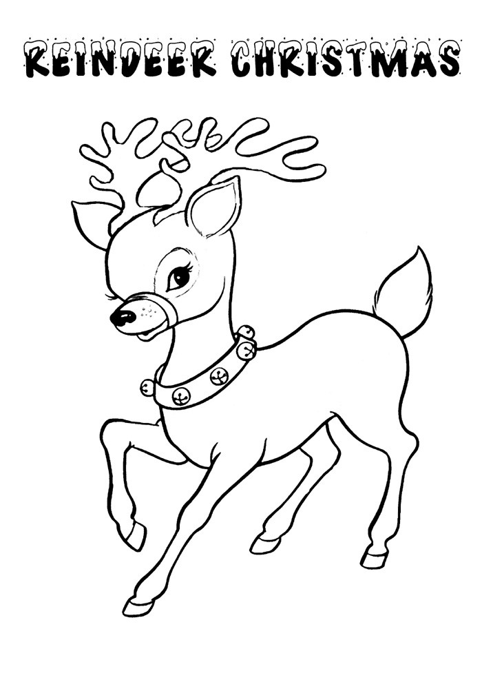 Free Coloring Sheets For Toddlers  Printable Coloring Pages For Toddlers